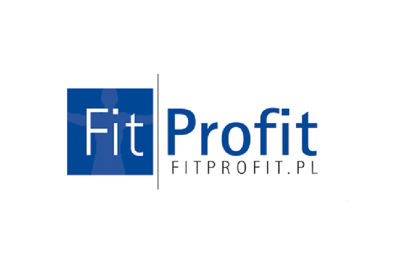 FitProfit_logo.jpg