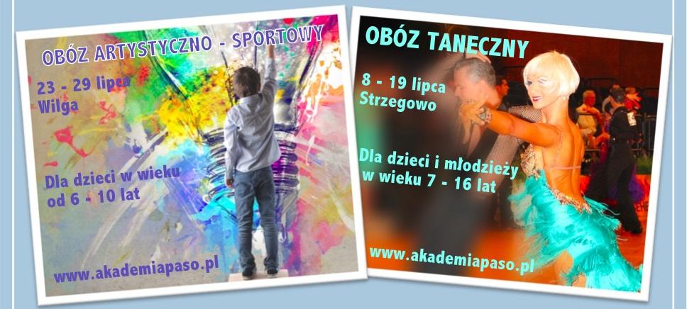 OBOZY-DWA