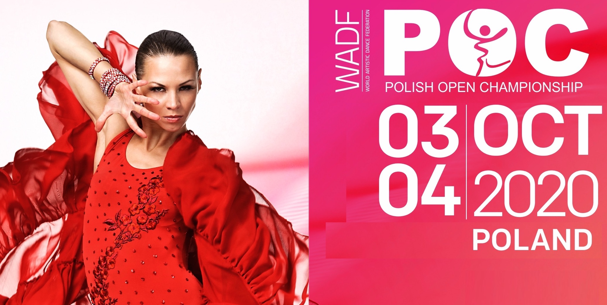 POC-PASO-2020-strona-atp-1