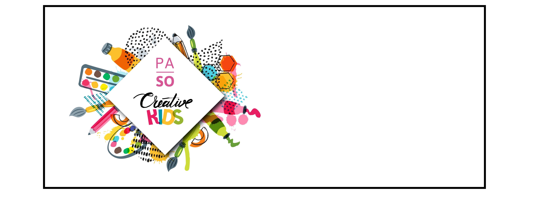 Paso-Creative-Kids-strona-slajd