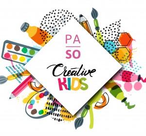 Paso Kreativ Kids